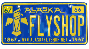 blue plate FLYSHOP copy