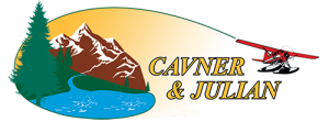 Cavner-and-Julian-Logo-stonewood1-300x121