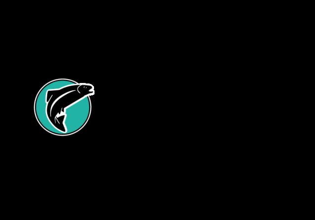 krf_logo_h_awa